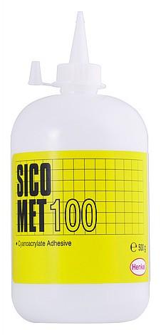 Sicomet 100