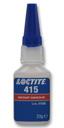 Loctite 415