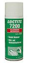 Loctite 7200