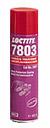 Loctite 7803